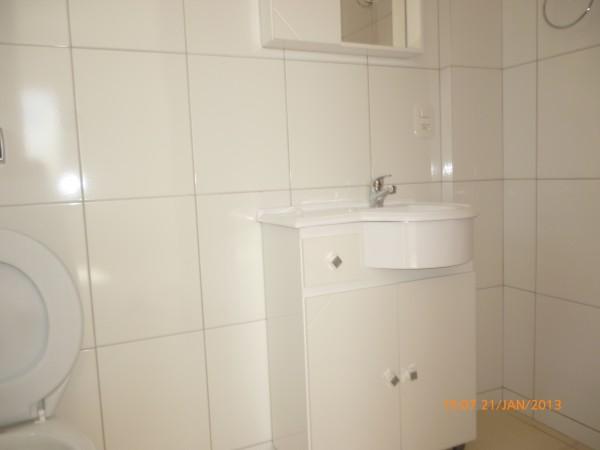 Apartamento  2 quartos no bairro COPACABANA em LAGES - Imóveis para locação em Lages e região