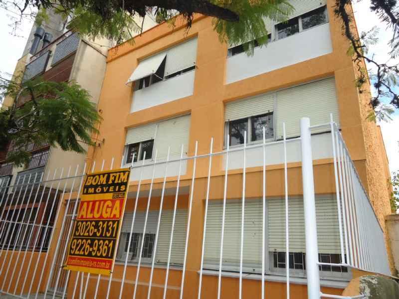 Apto 2 quartos no bairro JARDIM BOT�NICO em PORTO ALEGRE/RS - Loja Imobiliária o seu portal de imóveis para alugar, aluguel e locação