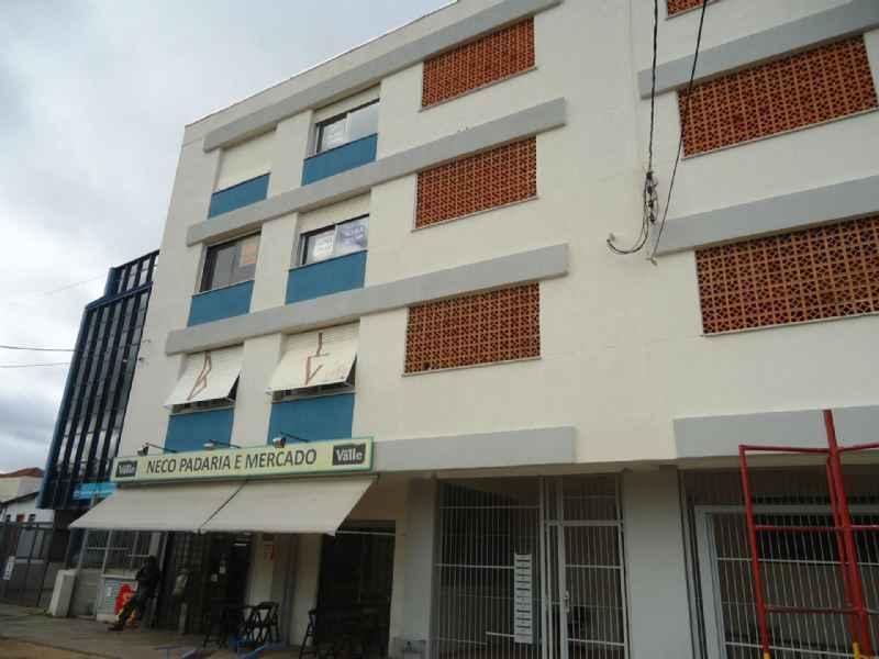 Apto 1 quarto, 54 m²  no bairro SANTANA em PORTO ALEGRE/RS - Loja Imobiliária o seu portal de imóveis para alugar, aluguel e locação