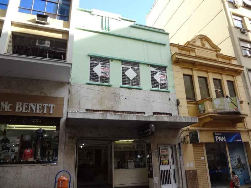 Loja, 300 m²  no bairro CENTRO HIST�RICO em PORTO ALEGRE/RS - Loja Imobiliária o seu portal de imóveis de locação