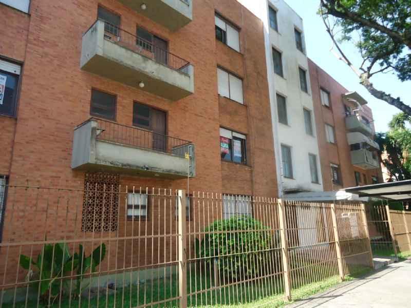 Apto 1 quarto, 45 m²  no bairro TERES�POLIS em PORTO ALEGRE/RS - Loja Imobiliária o seu portal de imóveis para alugar, aluguel e locação