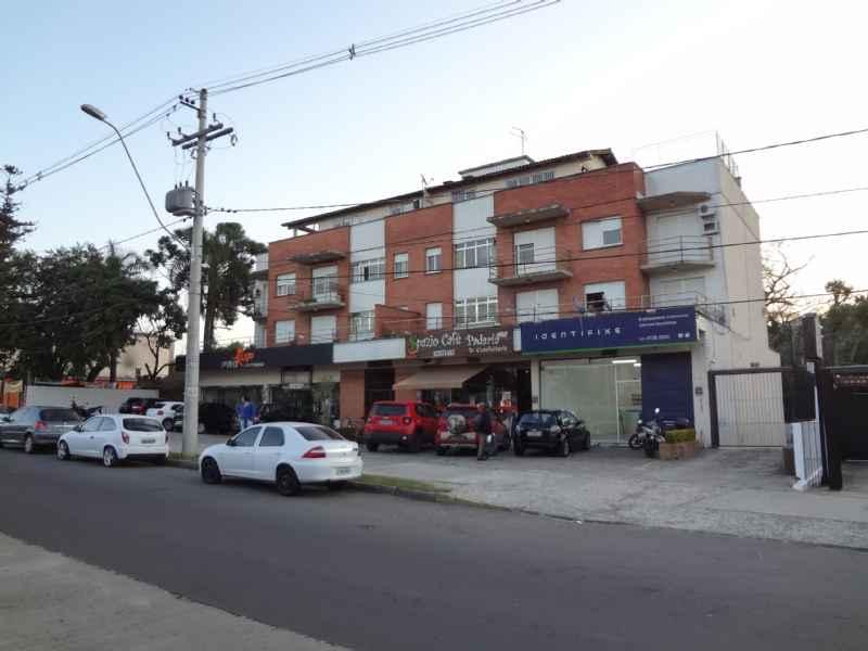 Apto 1 quarto, 55 m²  no bairro TERES�POLIS em PORTO ALEGRE/RS - Loja Imobiliária o seu portal de imóveis para alugar, aluguel e locação