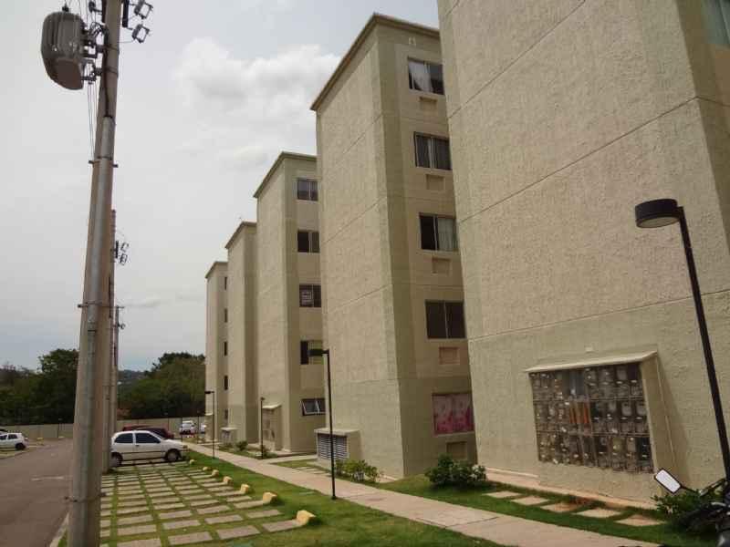 Apto, 65 m²  no bairro CAVALHADA em PORTO ALEGRE/RS - Loja Imobiliária o seu portal de imóveis de locação