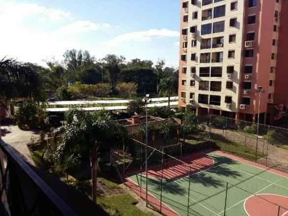 Apto 2 quartos, 69 m²  no bairro PETR�POLIS em PORTO ALEGRE/RS - Loja Imobiliária o seu portal de imóveis para alugar, aluguel e locação