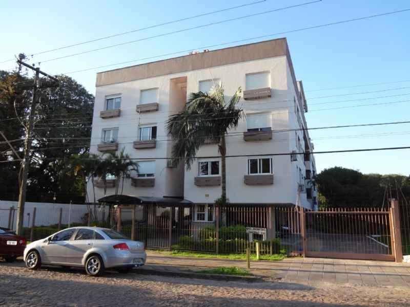 Apto 3 quartos, 98 m²  no bairro TERES�POLIS em PORTO ALEGRE/RS - Loja Imobiliária o seu portal de imóveis para alugar, aluguel e locação