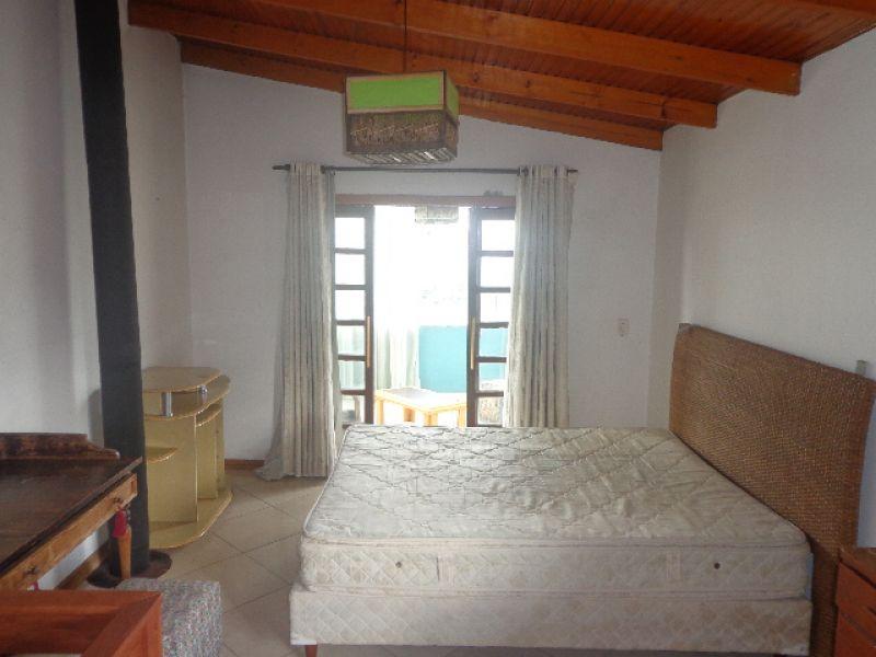 Sobrado 1 quarto no bairro UNIVERSIT�RIO em LAGES/SC - Loja Imobiliária o seu portal de imóveis para alugar, aluguel e locação