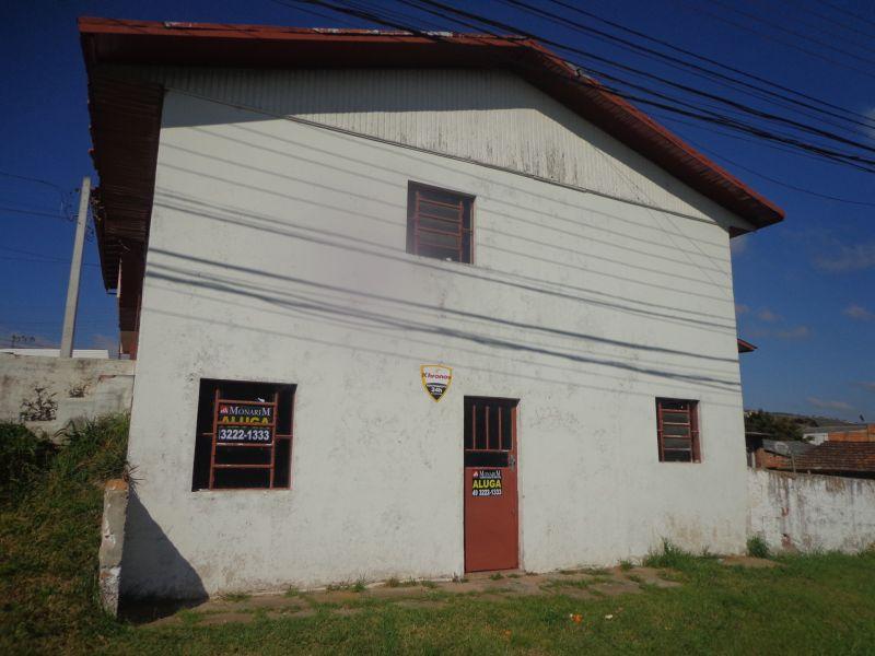 Casa 1 quarto  no bairro COPACABANA em LAGES
