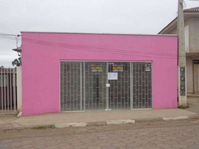 Sala no bairro GUARUJ� em LAGES/SC - Loja Imobiliária o seu portal de imóveis para alugar, aluguel e locação