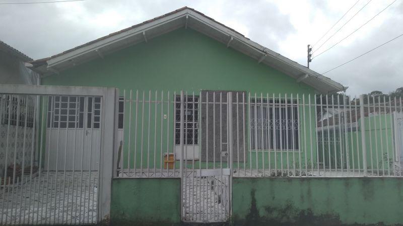 Casa 2 quartos no bairro PETR�POLIS em LAGES/SC - Loja Imobiliária o seu portal de imóveis para alugar, aluguel e locação