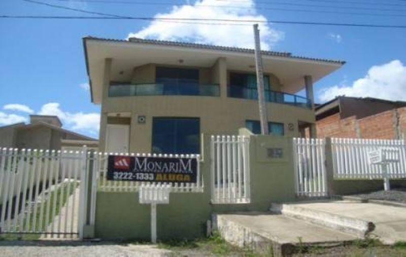 Casa 2 quartos no bairro VILA NOVA em LAGES/SC - Loja Imobiliária o seu portal de imóveis para alugar, aluguel e locação