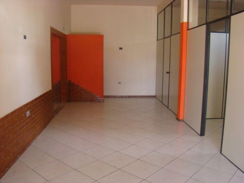 Sala no bairro CORAL em LAGES/SC - Loja Imobiliária o seu portal de imóveis para alugar, aluguel e locação