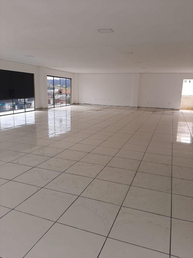 Sala no bairro COPACABANA em LAGES/SC - Loja Imobiliária o seu portal de imóveis para alugar, aluguel e locação