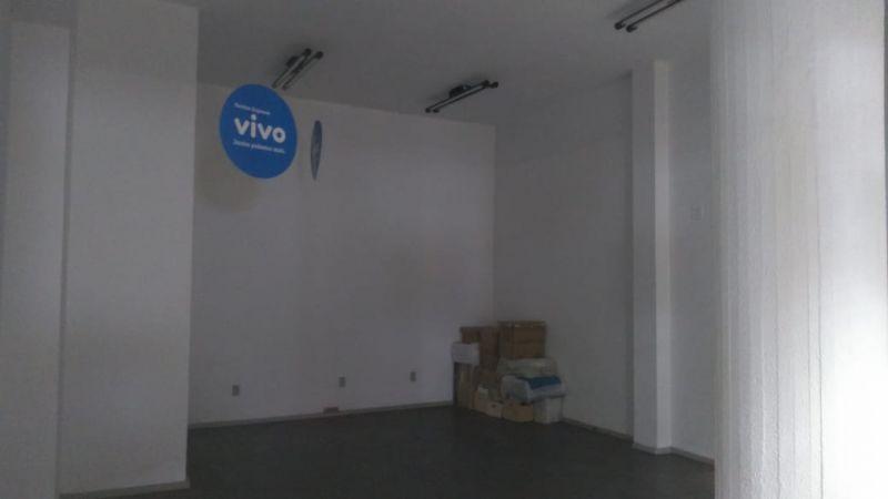 Sala no bairro CENTRO em LAGES/SC - Loja Imobiliária o seu portal de imóveis para alugar, aluguel e locação