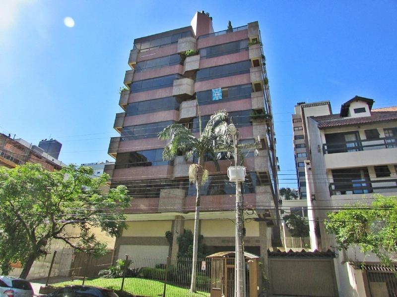 Apto 4 quartos, 220 m²  no bairro BELA VISTA em PORTO ALEGRE/RS - Loja Imobiliária o seu portal de imóveis para alugar, aluguel e locação