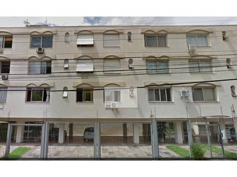 Apto 2 quartos, 59.71 m²  no bairro MONT SERRAT em PORTO ALEGRE/RS - Loja Imobiliária o seu portal de imóveis para alugar, aluguel e locação