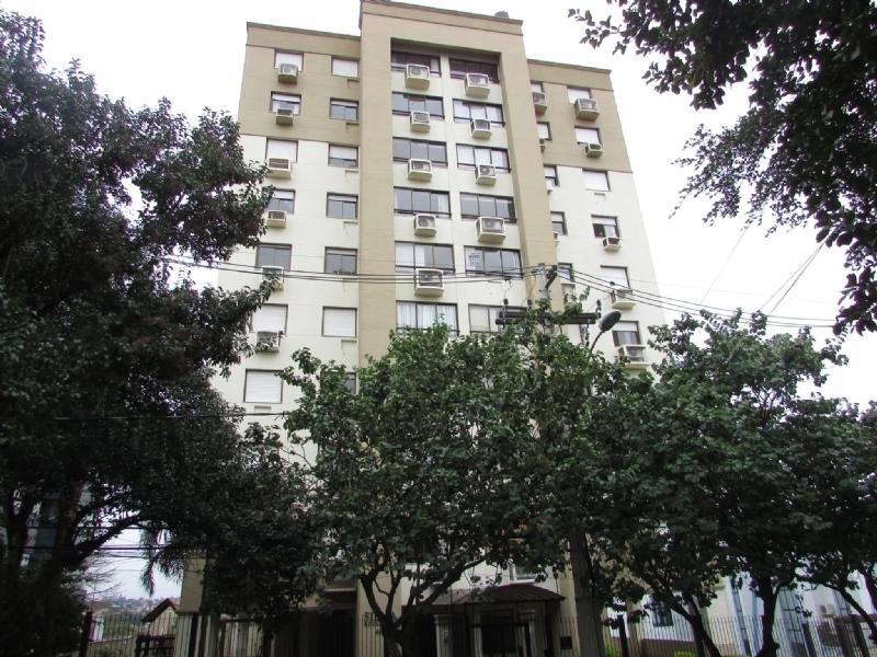 Apto 3 quartos, 81.42 m²  no bairro BOM JESUS em PORTO ALEGRE/RS - Loja Imobiliária o seu portal de imóveis para alugar, aluguel e locação