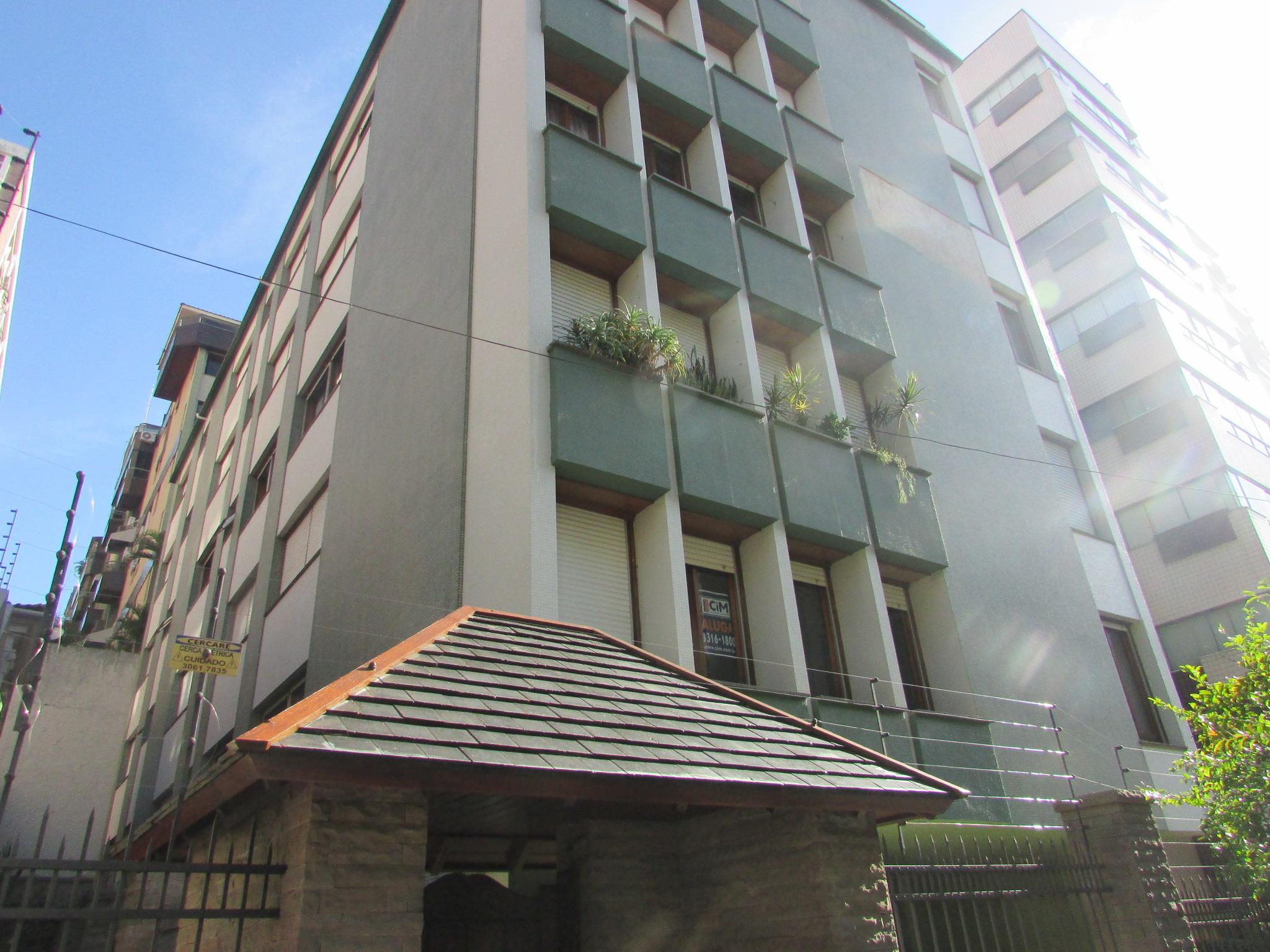 Apto 3 quartos, 265.2 m²  no bairro INDEPENDENCIA em PORTO ALEGRE/RS - Loja Imobiliária o seu portal de imóveis para alugar, aluguel e locação