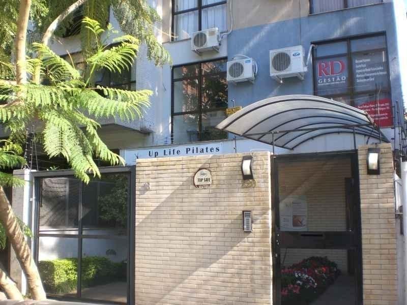 Sala, 30 m²  no bairro AUXILIADORA em PORTO ALEGRE/RS - Loja Imobiliária o seu portal de imóveis para alugar, aluguel e locação