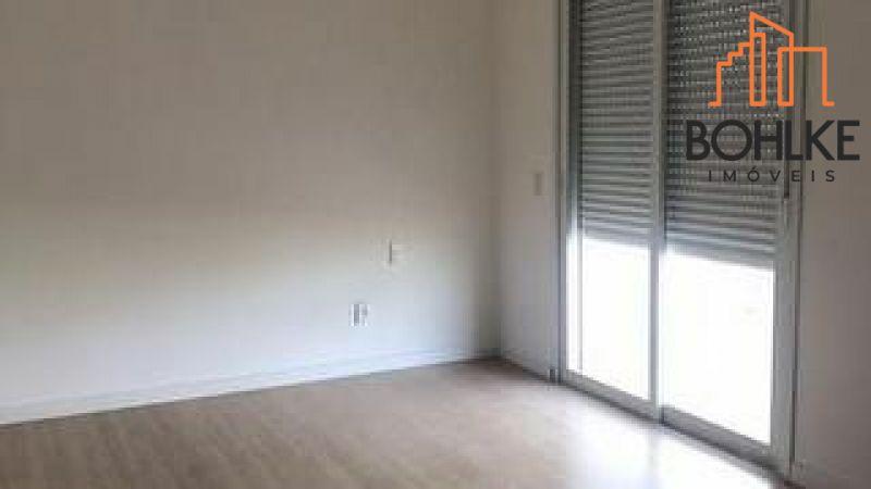 APARTAMENTO para alugar  com  1 quarto 43.7 m²  no bairro BOA VISTA em NOVO HAMBURGO/RS