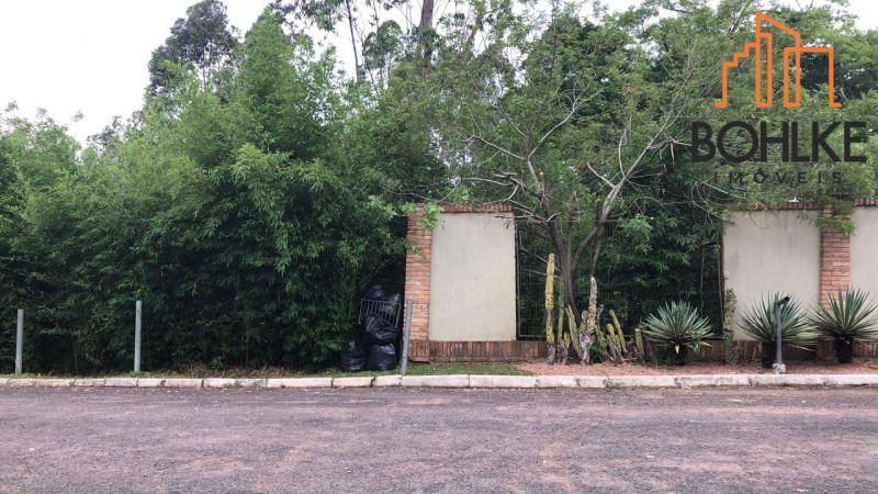 AREA INDUSTRIAL para alugar  com  4000 m²  no bairro DISTRITO INDUSTRIAL em CACHOEIRINHA/RS