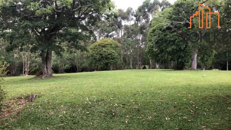 AREA INDUSTRIAL, 13000 m²  no bairro DISTRITO INDUSTRIAL em CACHOEIRINHA/RS - Loja Imobiliária o seu portal de imóveis para alugar, aluguel e locação
