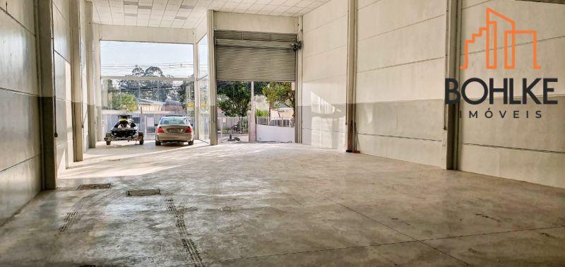 LOJA, 390 m²  no bairro DISTRITO INDUSTRIAL em CACHOEIRINHA/RS - Loja Imobiliária o seu portal de imóveis para alugar, aluguel e locação
