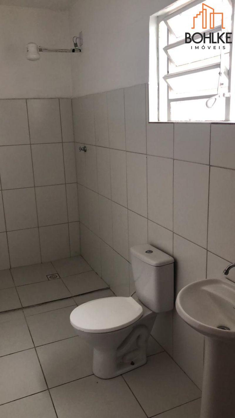 APARTAMENTO 3 quartos, 100 m²  no bairro VILA CACHOEIRINHA em CACHOEIRINHA/RS - Loja Imobiliária o seu portal de imóveis para alugar, aluguel e locação