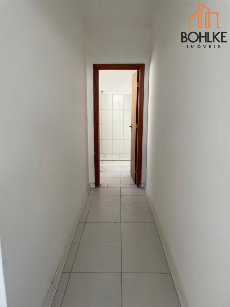 APARTAMENTO para alugar  com  2 quartos 80 m²  no bairro VILA CACHOEIRINHA em CACHOEIRINHA/RS
