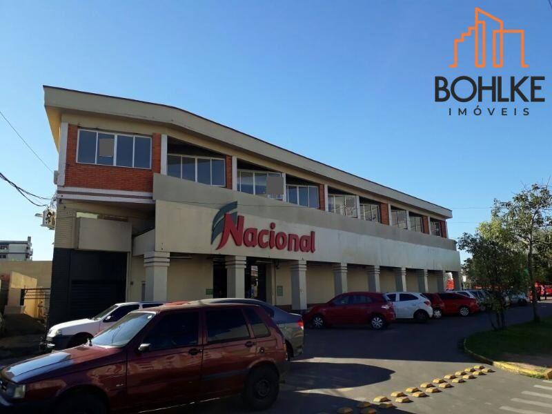 LOJA, 4.17 m²  no bairro VILA CACHOEIRINHA em CACHOEIRINHA/RS - Loja Imobiliária o seu portal de imóveis para alugar, aluguel e locação