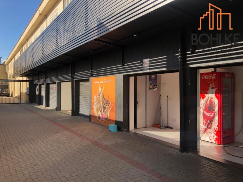LOJA, 5.46 m²  no bairro VILA CACHOEIRINHA em CACHOEIRINHA/RS - Loja Imobiliária o seu portal de imóveis para alugar, aluguel e locação
