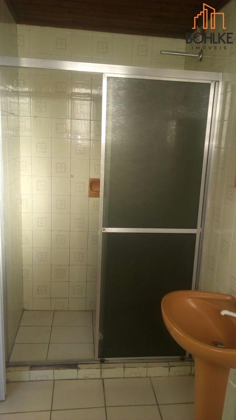 APARTAMENTO para alugar  com  1 quarto 48 m²  no bairro VILA VERANOPOLIS em CACHOEIRINHA/RS