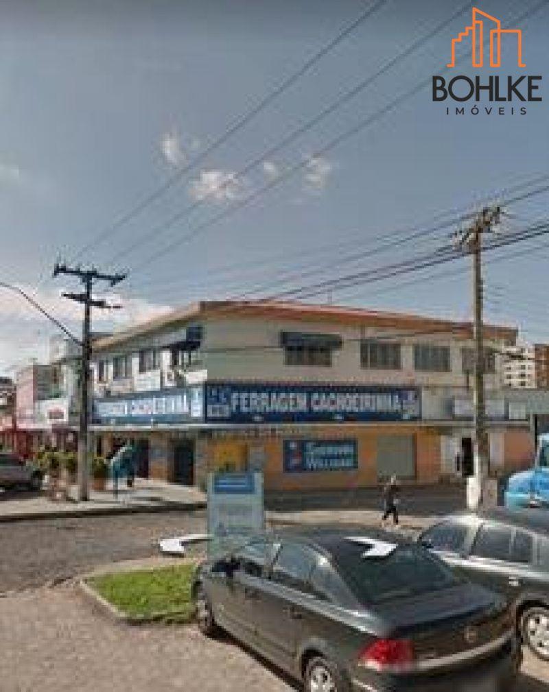 SALA para alugar  com  15 m²  no bairro VILA IMBUI em CACHOEIRINHA/RS