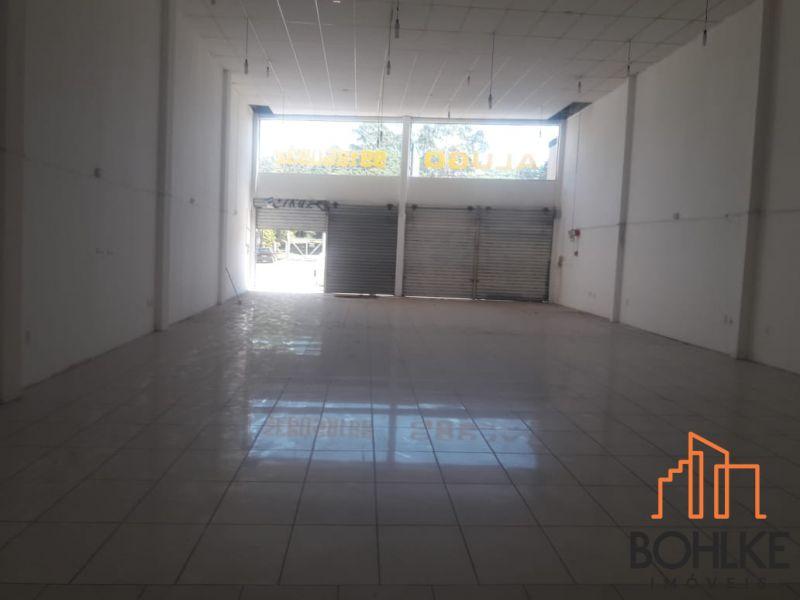 PAVILHAO, 250 m²  no bairro VILA BOM PRINCIPIO em GRAVATAI/RS - Loja Imobiliária o seu portal de imóveis para alugar, aluguel e locação