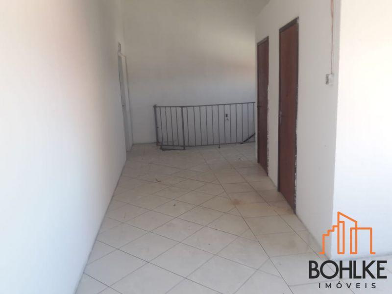 PAVILHAO, 250 m²  no bairro PARQUE GRANJA ESPERANCA em CACHOEIRINHA/RS - Loja Imobiliária o seu portal de imóveis para alugar, aluguel e locação