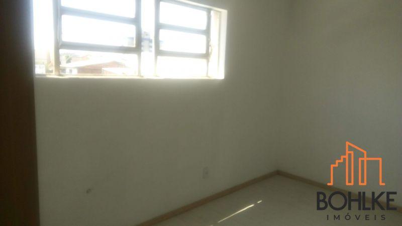 LOJA, 250 m²  no bairro VILA SANTO ANGELO em CACHOEIRINHA/RS - Loja Imobiliária o seu portal de imóveis para alugar, aluguel e locação