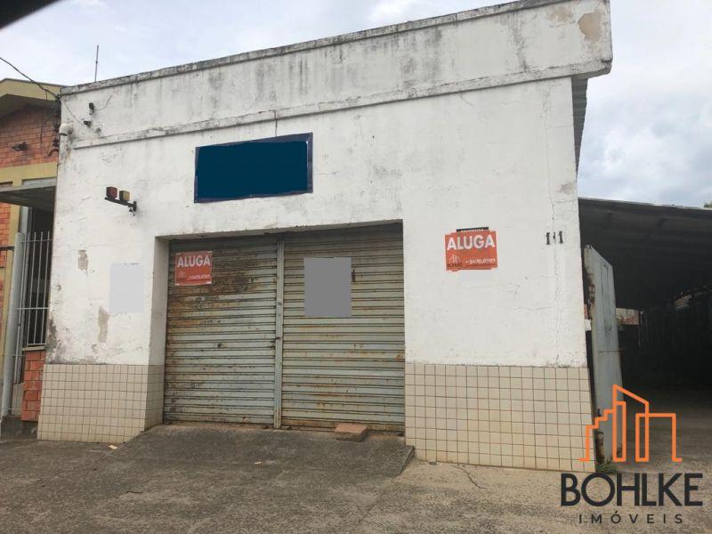 PAVILHAO, 220 m²  no bairro VILA SANTO ANGELO em CACHOEIRINHA/RS - Loja Imobiliária o seu portal de imóveis para alugar, aluguel e locação