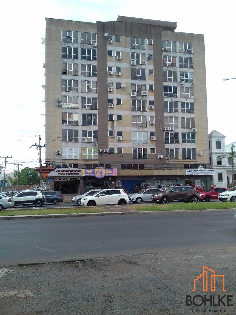 SALA, 35 m²  no bairro VILA SANTO ANGELO em CACHOEIRINHA/RS - Loja Imobiliária o seu portal de imóveis para alugar, aluguel e locação