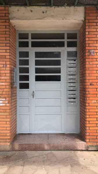 APARTAMENTO para alugar  com  2 quartos 90 m²  no bairro VILA IMBUI em CACHOEIRINHA/RS