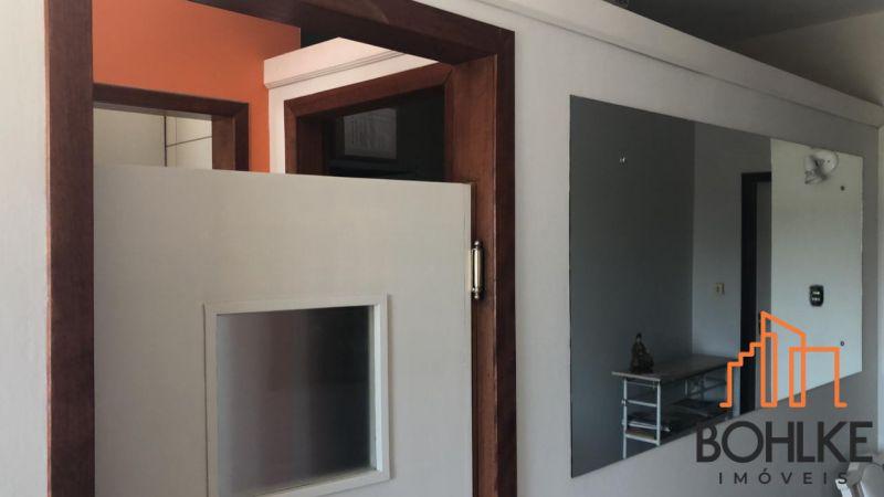 SALA para alugar  com  60 m²  no bairro VILA IMBUI em CACHOEIRINHA/RS