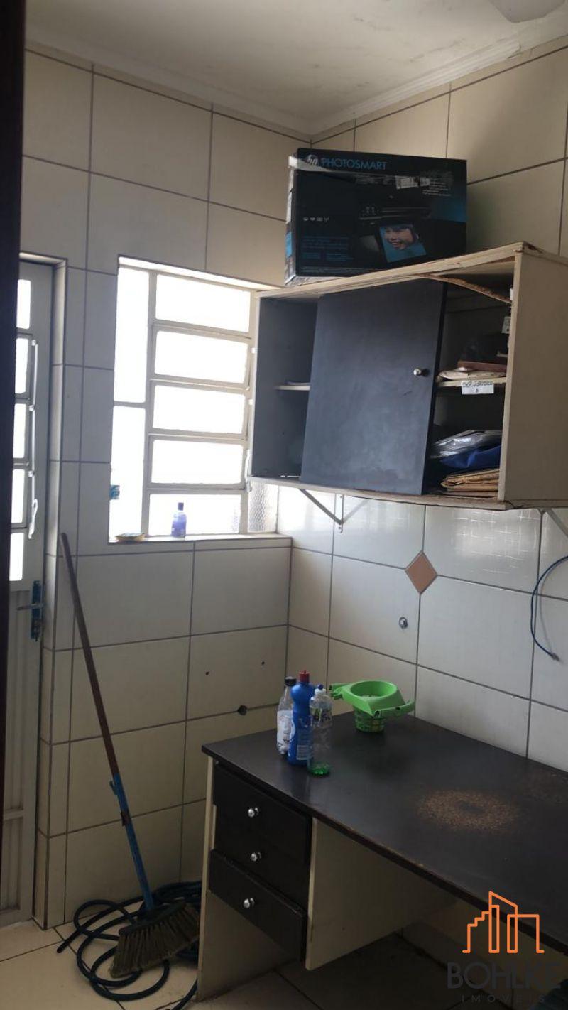 SALA, 60 m²  no bairro VILA IMBUI em CACHOEIRINHA/RS - Loja Imobiliária o seu portal de imóveis para alugar, aluguel e locação