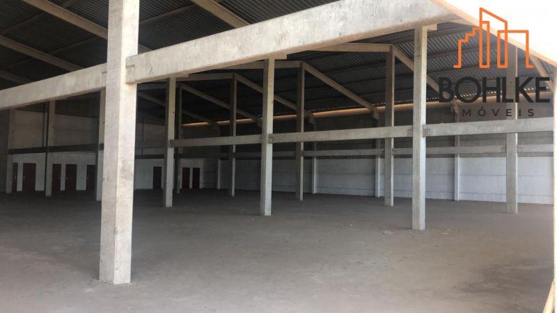LOJA para alugar  com  3400 m²  no bairro VILA BOM PRINCIPIO em CACHOEIRINHA/RS