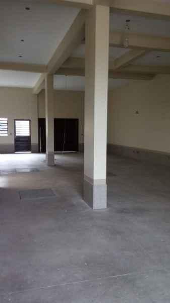 PAVILHAO, 750 m²  no bairro VILA ANAIR em GRAVATAI/RS - Loja Imobiliária o seu portal de imóveis para alugar, aluguel e locação
