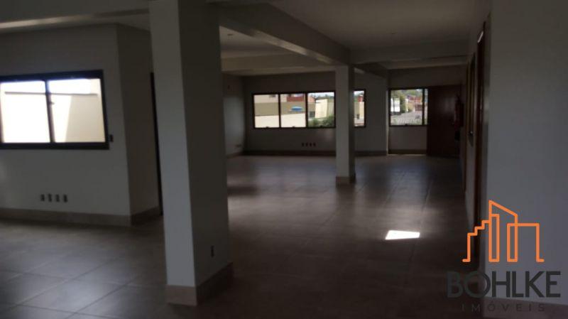 PAVILHAO para alugar  com  750 m²  no bairro VILA ANAIR em GRAVATAI/RS
