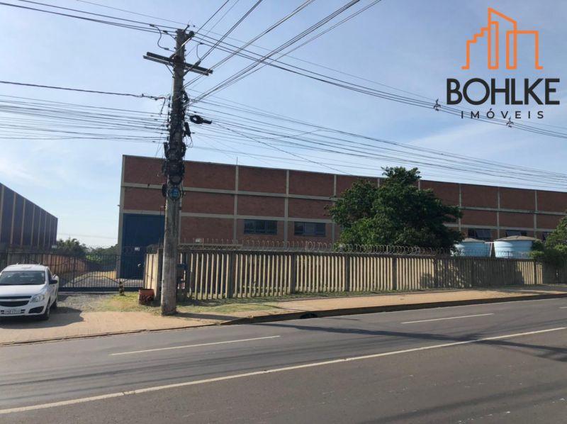 PAVILHAO, 1500 m²  no bairro SOUZA CRUZ em CACHOEIRINHA/RS - Loja Imobiliária o seu portal de imóveis para alugar, aluguel e locação
