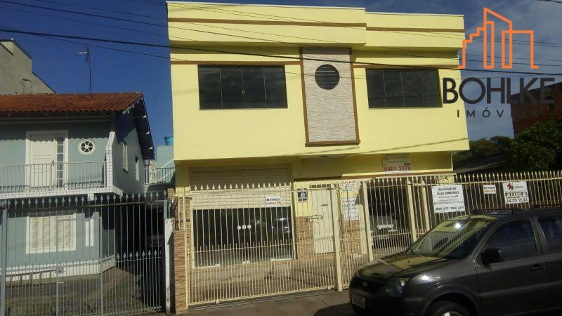 SALA, 25 m²  no bairro VILA SANTO ANGELO em CACHOEIRINHA/RS - Loja Imobiliária o seu portal de imóveis para alugar, aluguel e locação