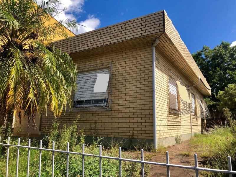 CASA 2 quartos, 104 m²  no bairro CITY em CACHOEIRINHA/RS - Loja Imobiliária o seu portal de imóveis para alugar, aluguel e locação