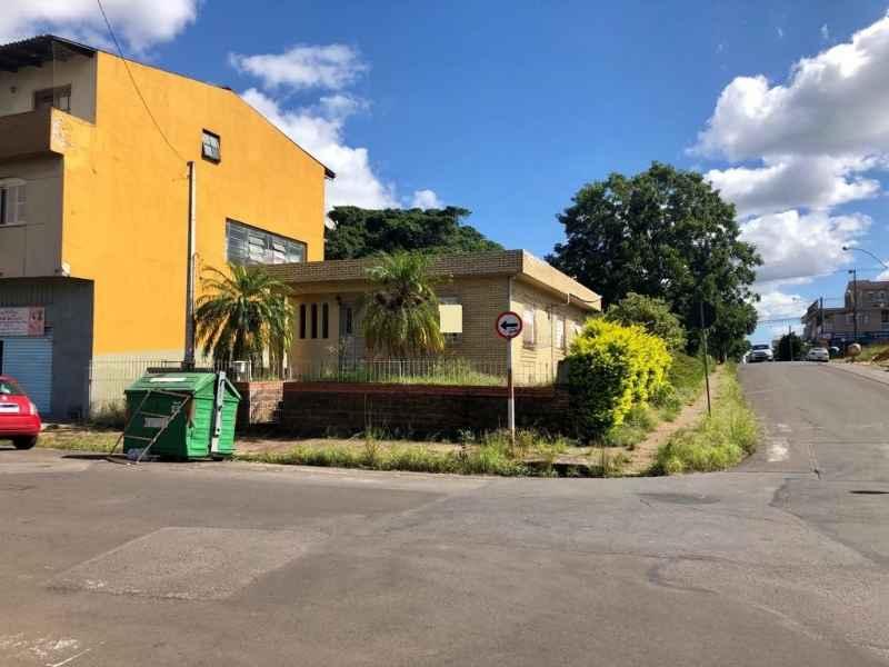 CASA para alugar  com  2 quartos 104 m²  no bairro CITY em CACHOEIRINHA/RS