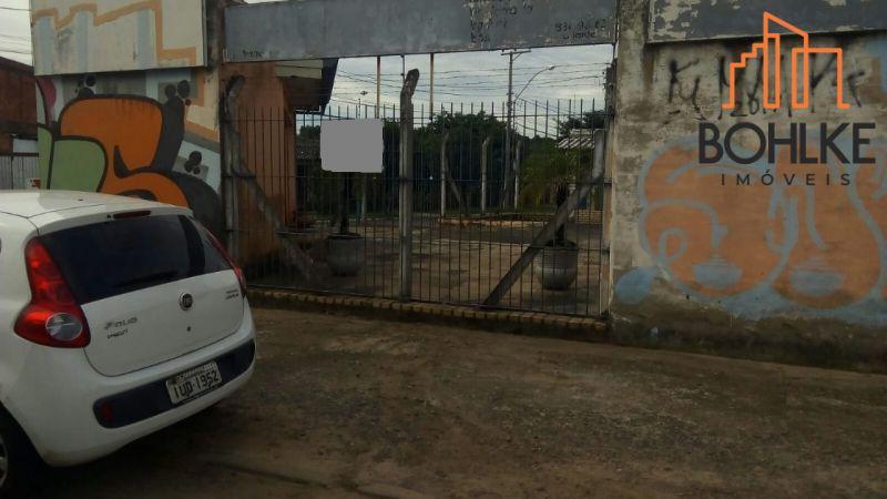 LOJA, 60 m²  no bairro VILA BOM PRINCIPIO em CACHOEIRINHA/RS - Loja Imobiliária o seu portal de imóveis para alugar, aluguel e locação