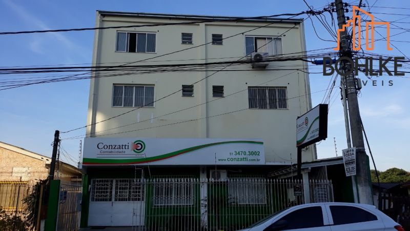 SALA para alugar  com  45 m²  no bairro VILA CACHOEIRINHA em CACHOEIRINHA/RS