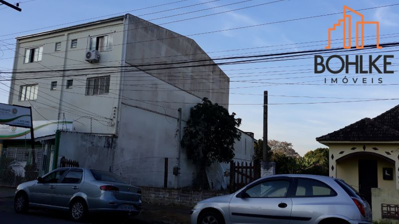 SALA, 54 m²  no bairro VILA CACHOEIRINHA em CACHOEIRINHA/RS - Loja Imobiliária o seu portal de imóveis para alugar, aluguel e locação